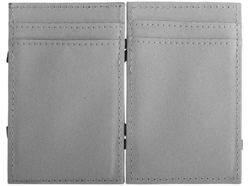 Бумажник «Adventurer» с защитой от RFID считывания арт. 003001_f