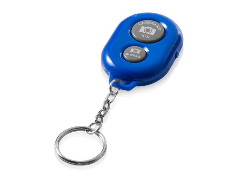 Брелок для селфи с функцией Bluetooth арт. 13416901_a