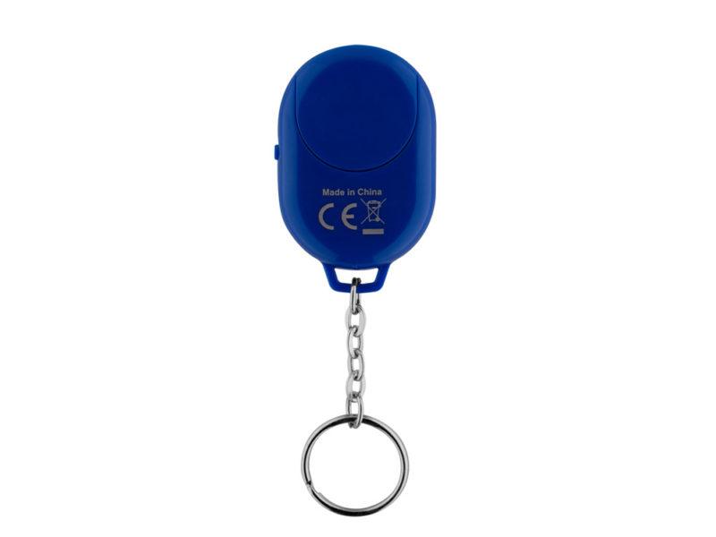 Брелок для селфи с функцией Bluetooth арт. 13416901_c