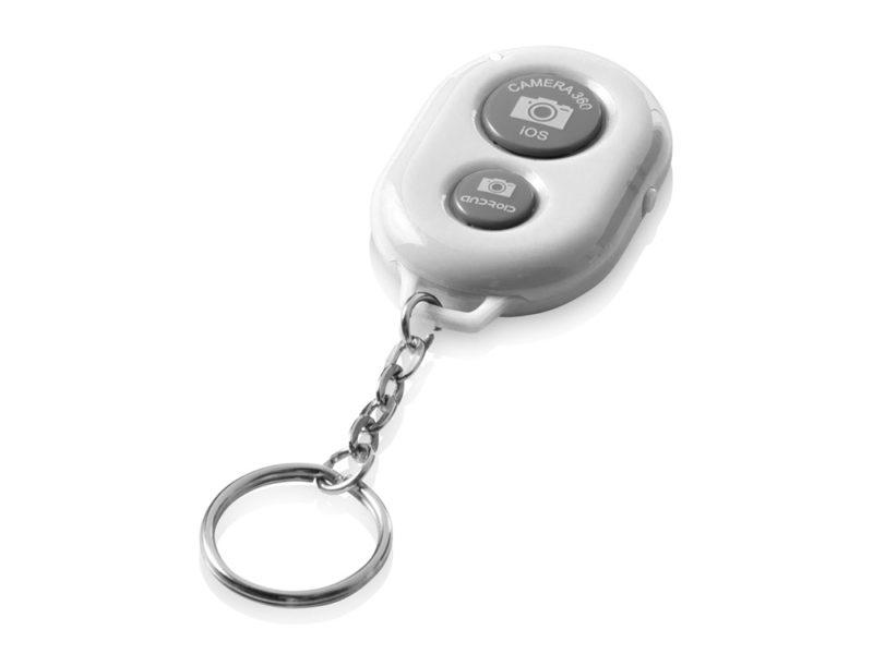 Брелок для селфи с функцией Bluetooth арт. 13416902_a