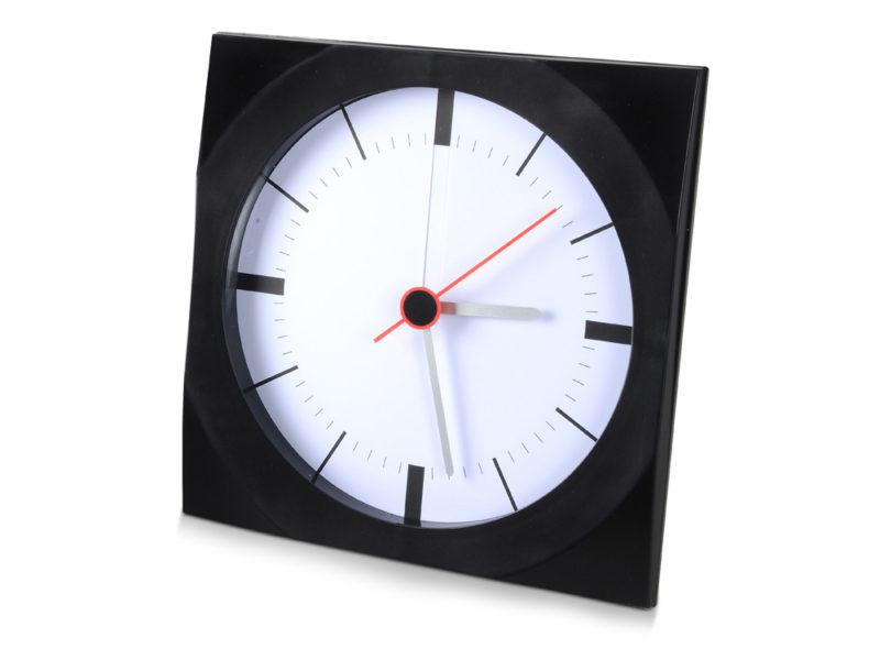 Часы настенные «Аптон» арт. 180300_a
