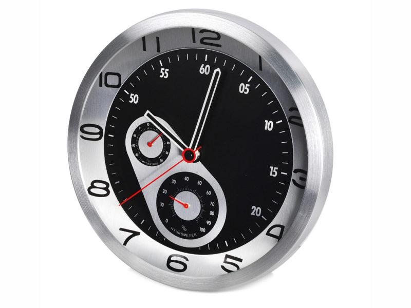 Часы настенные «Астория» арт. 182310_a