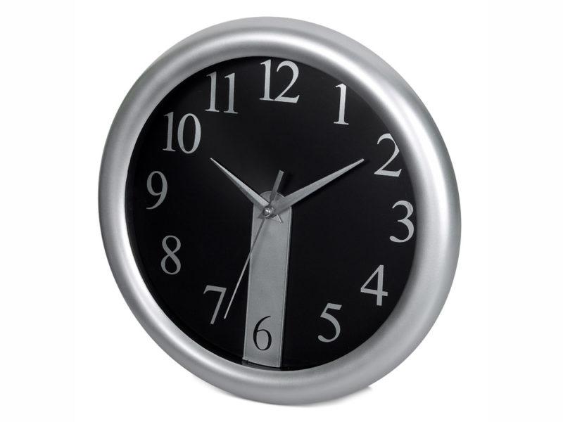 Часы настенные «Аптон» арт. 182330_a