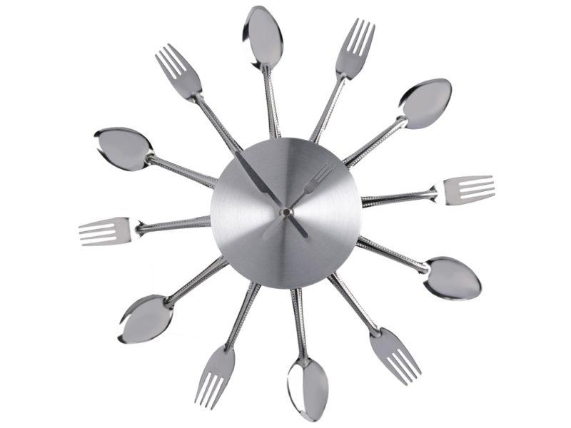 Часы настенные «Приятного аппетита!» арт. 185000_a