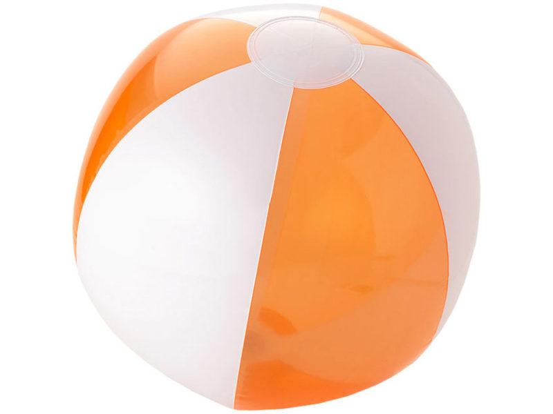 Пляжный мяч «Palma» арт. 19538620_a
