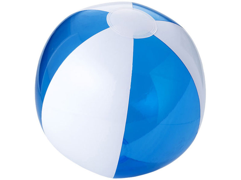 Пляжный мяч «Palma» арт. 19538621_a
