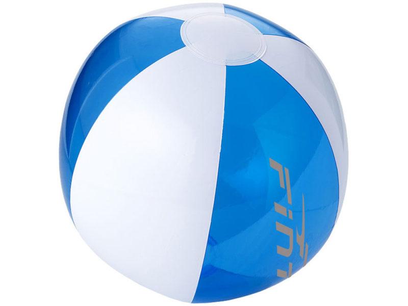 Пляжный мяч «Palma» арт. 19538621_d