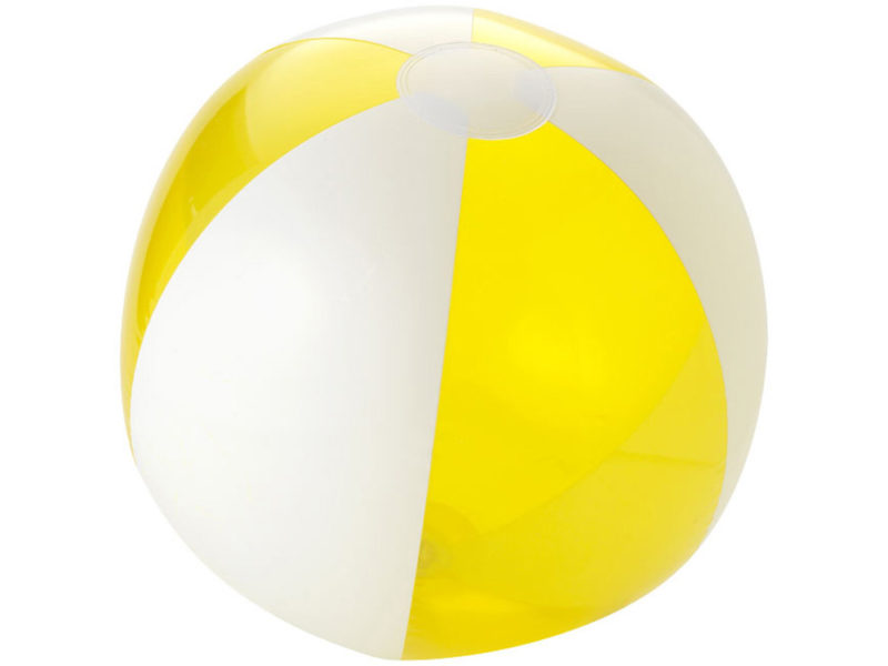 Пляжный мяч «Palma» арт. 19538622_a