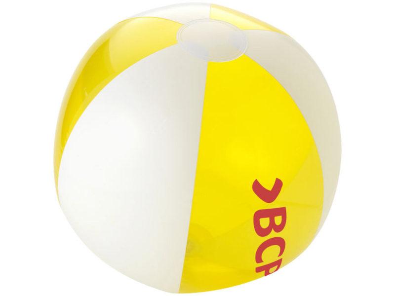 Пляжный мяч «Palma» арт. 19538622_d