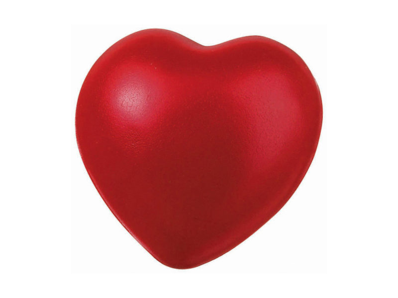 Антистресс «Сердце» арт. 19544334_a