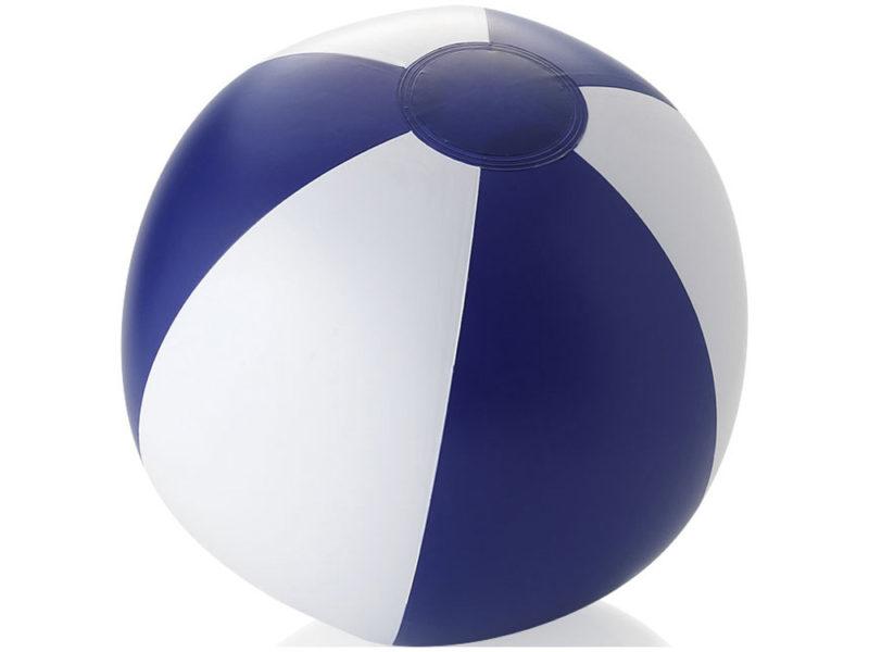 Пляжный мяч «Palma» арт. 19544608_a