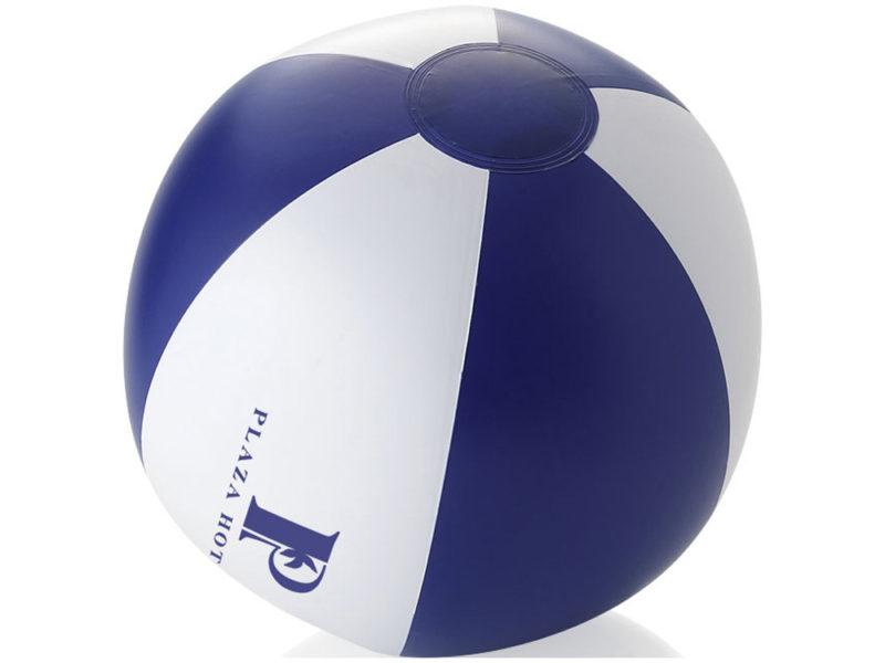 Пляжный мяч «Palma» арт. 19544608_d