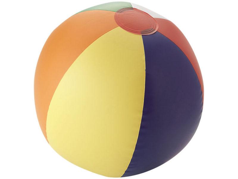 Мяч надувной пляжный «Trias» арт. 19544610_a