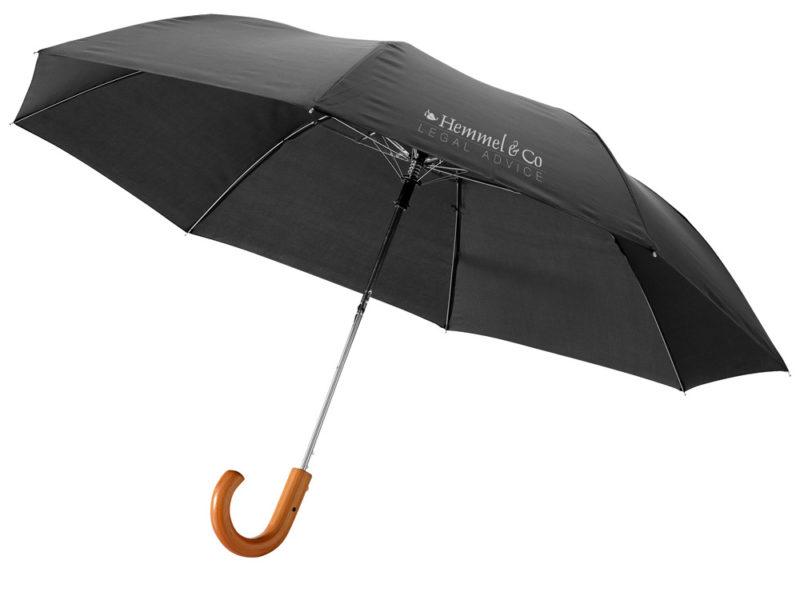 Зонт «Jehan» арт. 19547825_a