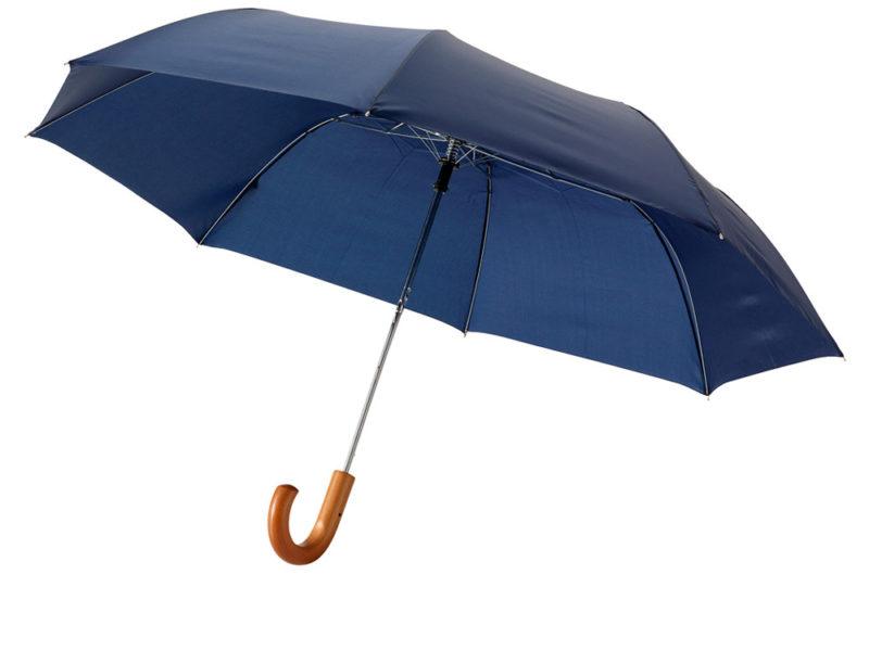 Зонт «Jehan» арт. 19547828_a