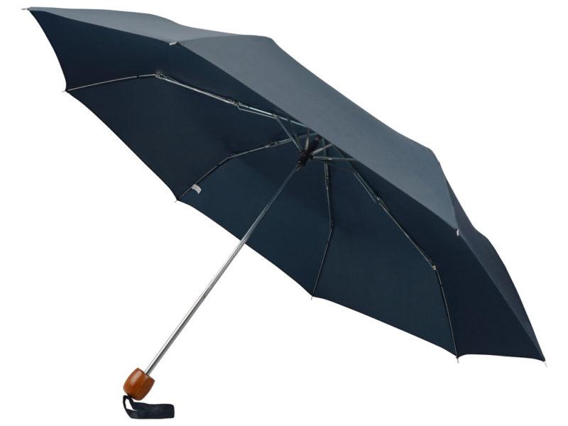 "Зонт складной ""Oliviero"" арт. 19547836_a"