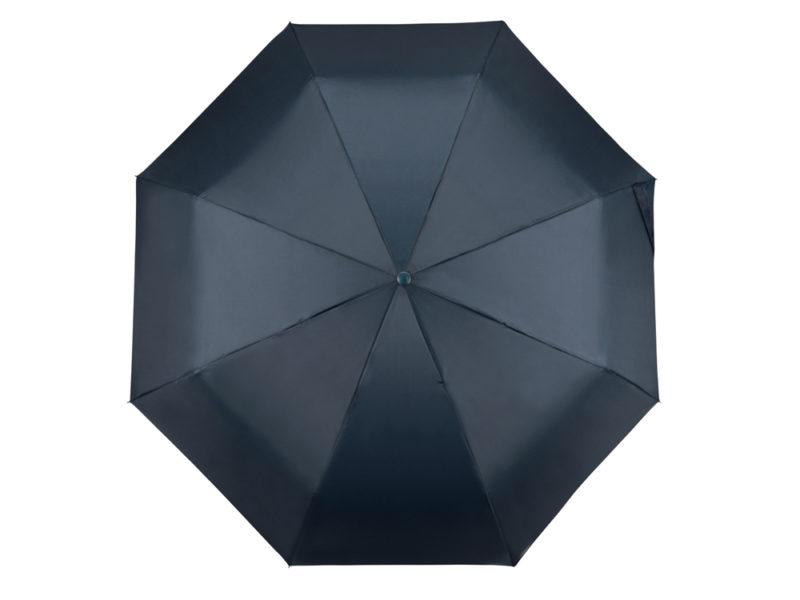 """Зонт складной """"Oliviero"""" арт. 19547836_f"""