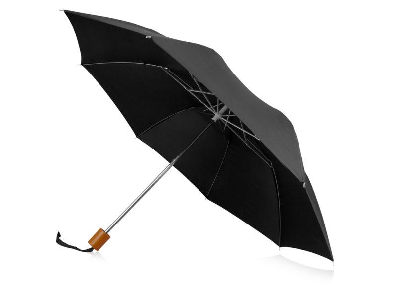 Зонт складной «Oho» арт. 19547886_a