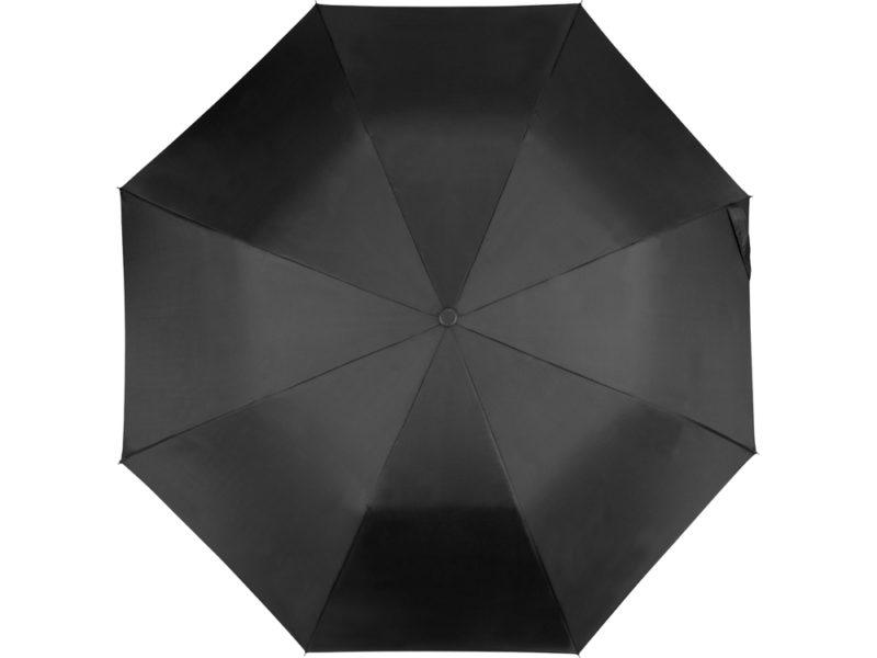 Зонт складной «Oho» арт. 19547886_f
