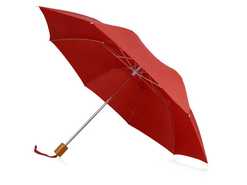 Зонт складной «Oho» арт. 19547887_a