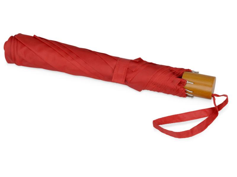 Зонт складной «Oho» арт. 19547887_c