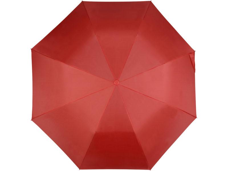 Зонт складной «Oho» арт. 19547887_f