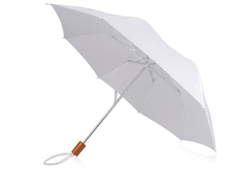 Зонт складной «Oho» арт. 19547888_a
