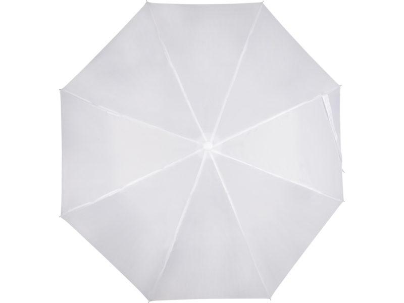 Зонт складной «Oho» арт. 19547888_f