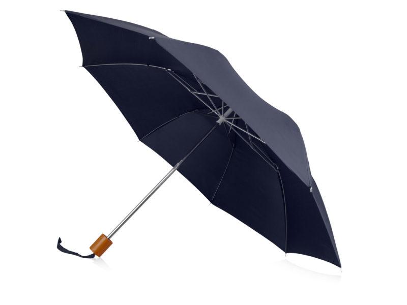 Зонт складной «Oho» арт. 19547889_a