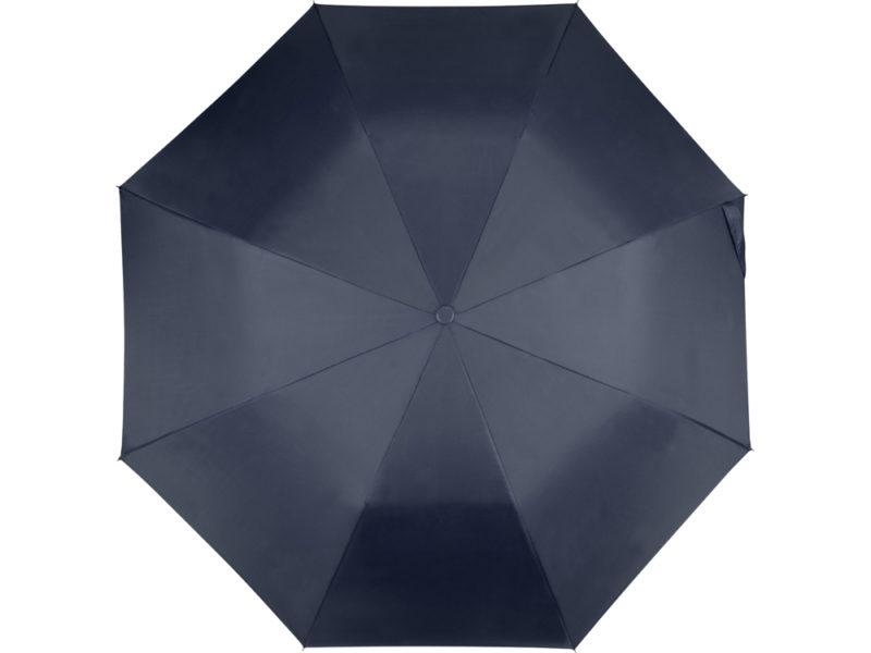 Зонт складной «Oho» арт. 19547889_f