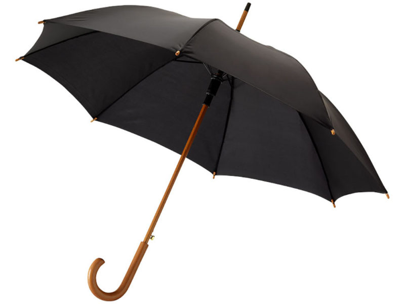 Зонт арт. 19547952