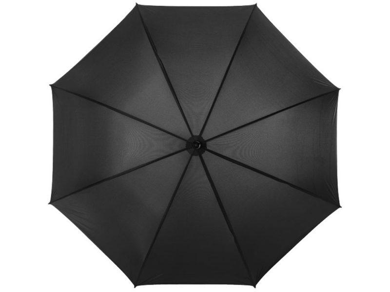 """Зонт-трость """"Риверсайд"""" арт. 19984980_b"""