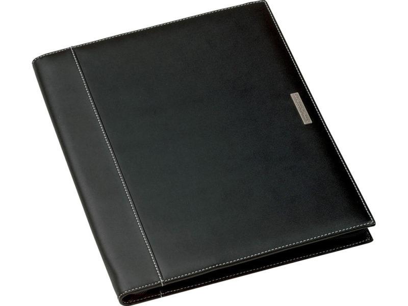 Папка А4 с блокнотом «Millau» арт. 19985246_a