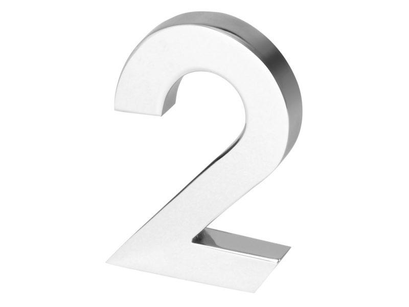Цифра  для часов «Юбилей» арт. 222222_a