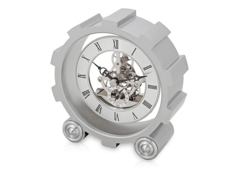 Часы настольные «Шестеренки» арт. 226910_a