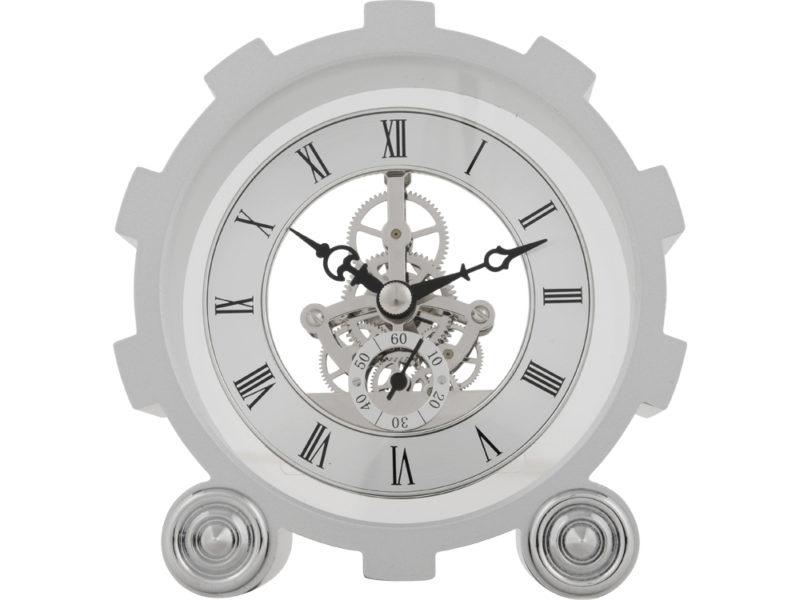 Часы настольные «Шестеренки» арт. 226910_d