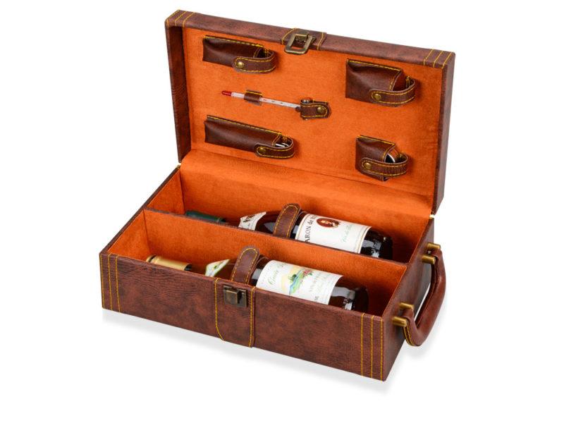 Подарочный набор для вина «Cotes de Toul» арт. 256402.17_a