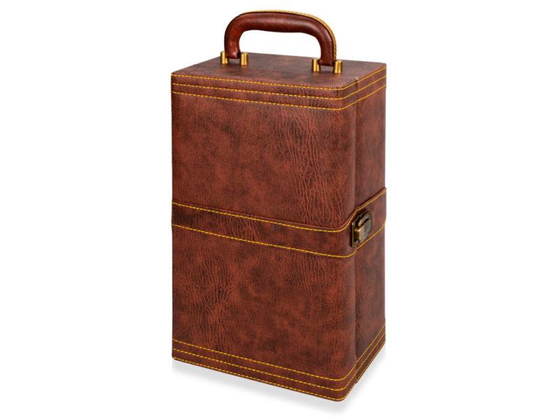 Подарочный набор для вина «Cotes de Toul» арт. 256402.17_b