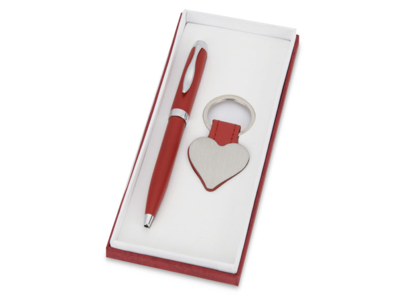 Подарочный набор «Сердце» арт. 374511_a