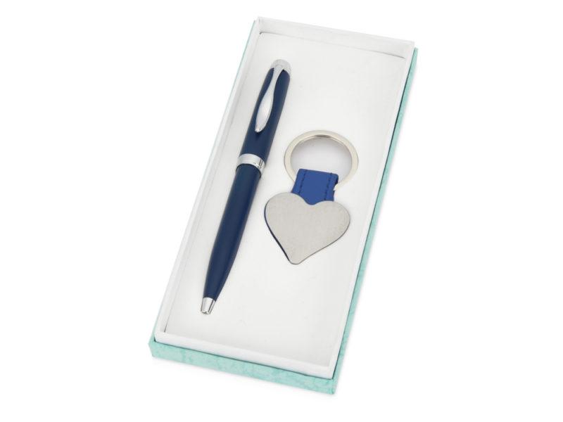 Подарочный набор «Сердце» арт. 374512_a