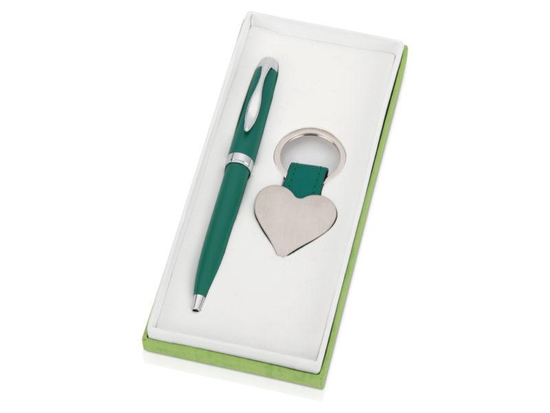 Подарочный набор «Сердце» арт. 374513_a