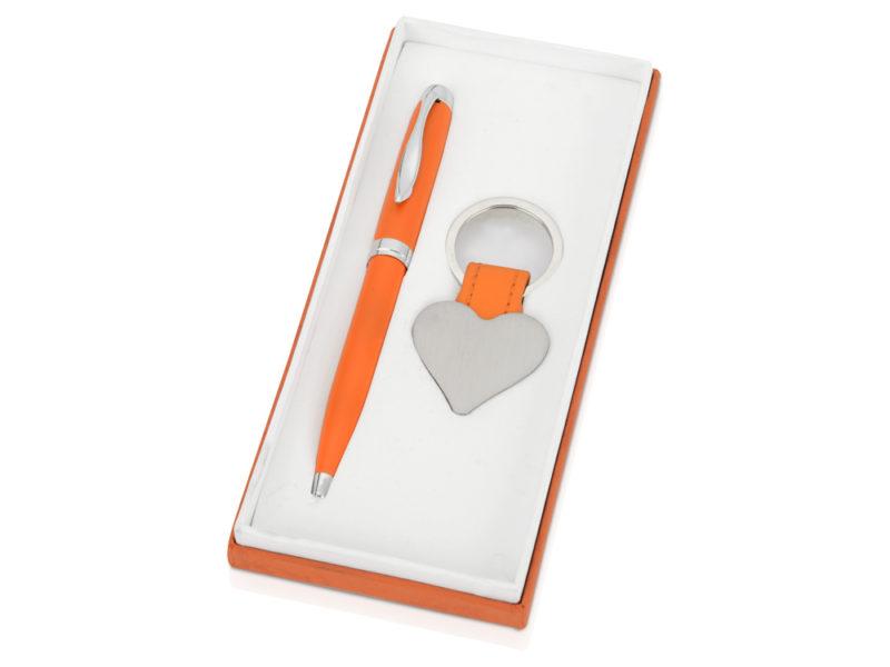 Подарочный набор «Сердце» арт. 374518_a