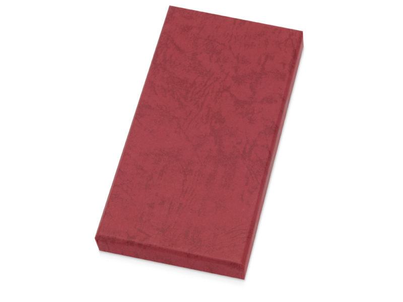 Подарочный набор «Калипсо» арт. 374521_g