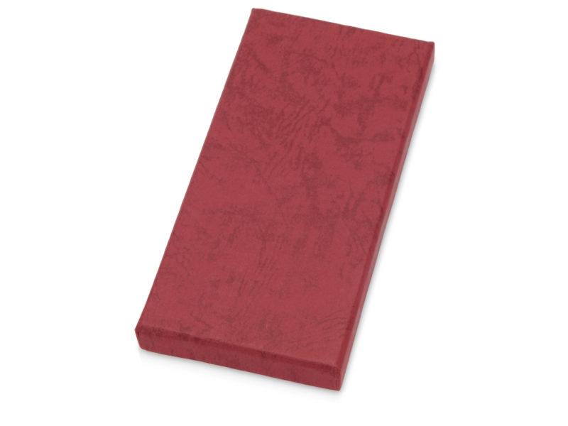Подарочный набор «Эстель» арт. 374541_h