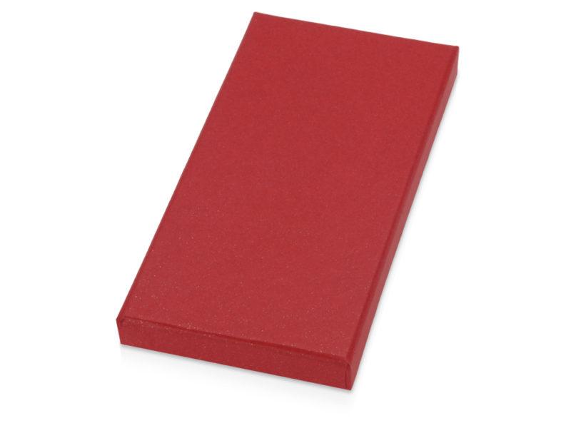 Подарочный набор «Домик» арт. 374561