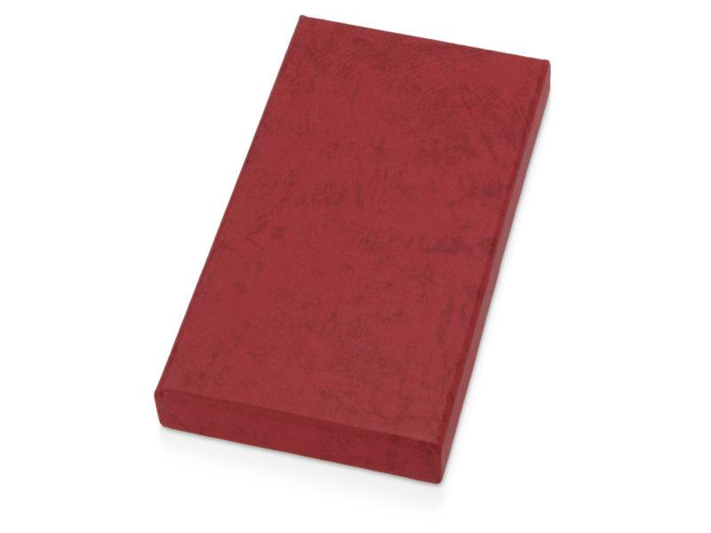 Подарочный набор «Рододендрон» арт. 374571