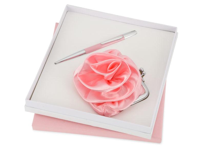 Подарочный набор «Роза» арт. 374598_a