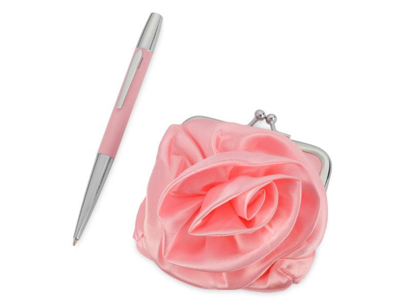 Подарочный набор «Роза» арт.374598_b