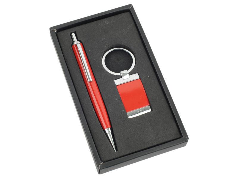 Подарочный набор «Эспот» арт. 375211
