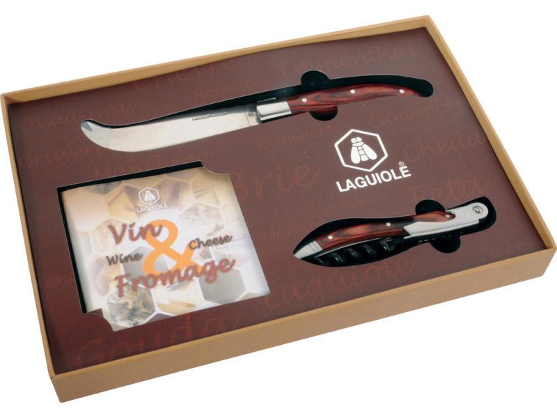 Подарочный набор для вина «Reims» арт. 40268642_a